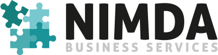 Nimda Business Services | Virtual Office Support | Business Consultancy