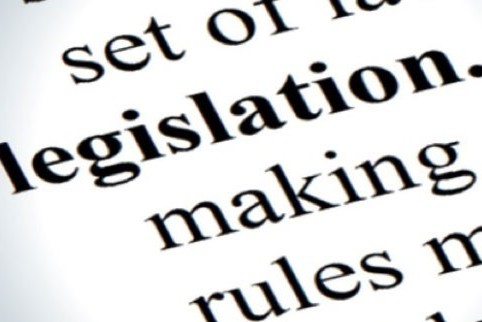 Welsh Government begins consultation on Interpretation Act for Wales