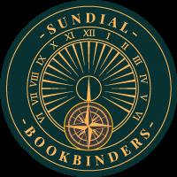 Sundial Bookbinders