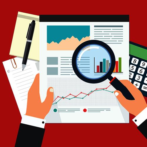 Pre-Construction Productivity Audit (PCPI Audit) Sign-Up
