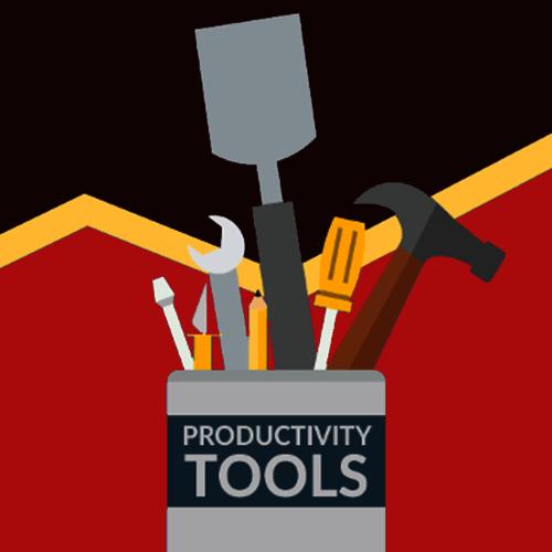 Pre-Construction Productivity Index (PCPI)