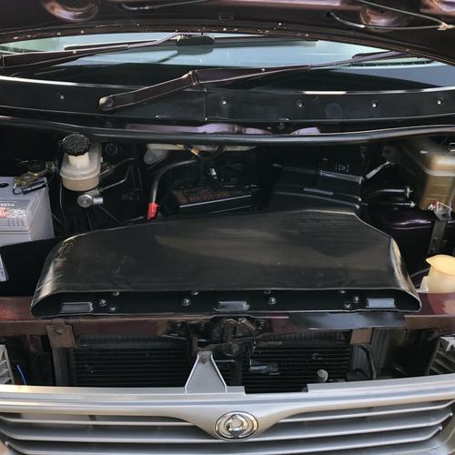 Mazda Bongo Camper Van 4 Berth 2.5TD 4x4 - 1997(R)reg - Part Ex Welcome