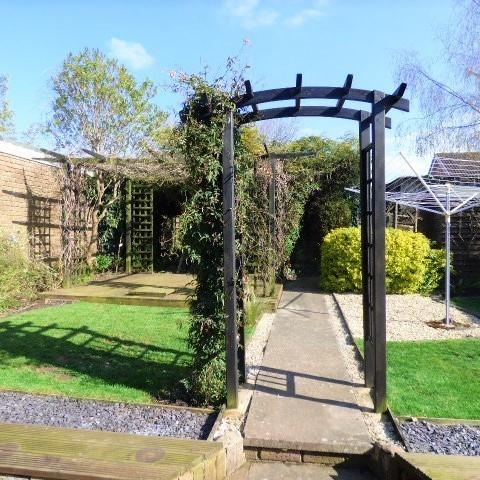 13 Lancaster Court, Lydney, Gloucestershire, GL15 5SZ