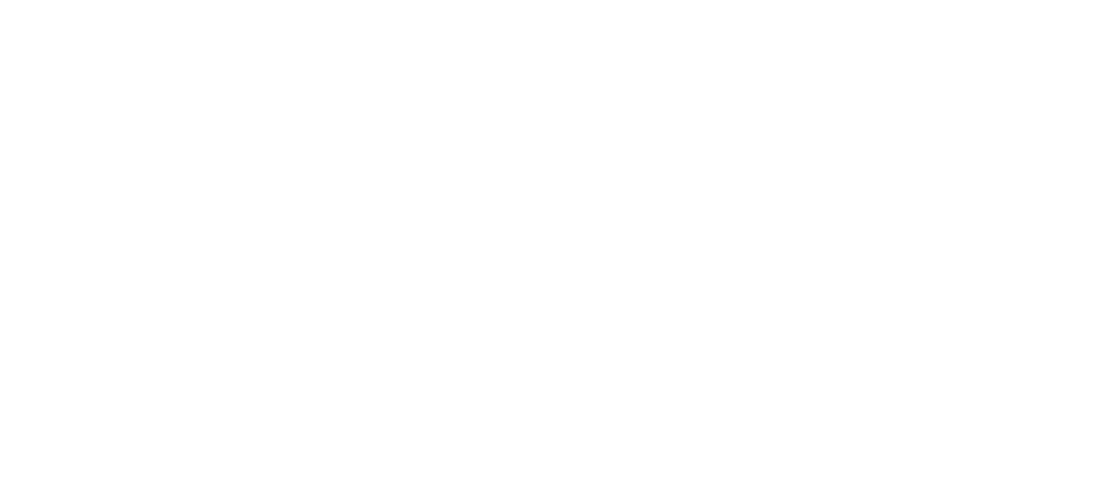 Tayross Associates Chartered Building Surveyors | Party Wall Rates London  | Party Wall Surveyor West London  | Building/Structural RICS Survey London