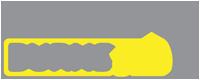 BURNSgas | Plumber Broadstone | Gas Engineer Broadstone | Boiler Services Broadstone