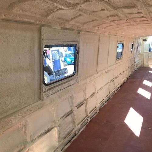 Sailaway Narrow Boats from £33,500