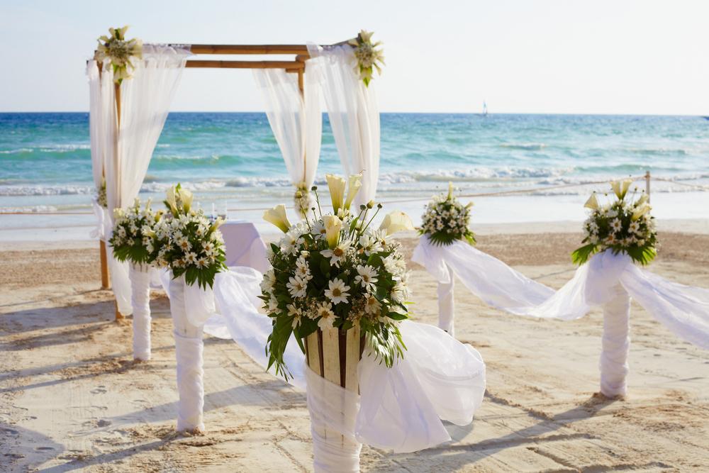 Luxury Beach Hotel, Adriatic Coast, Abruzzo