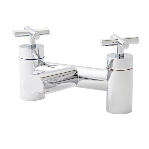 Future Bath Filler