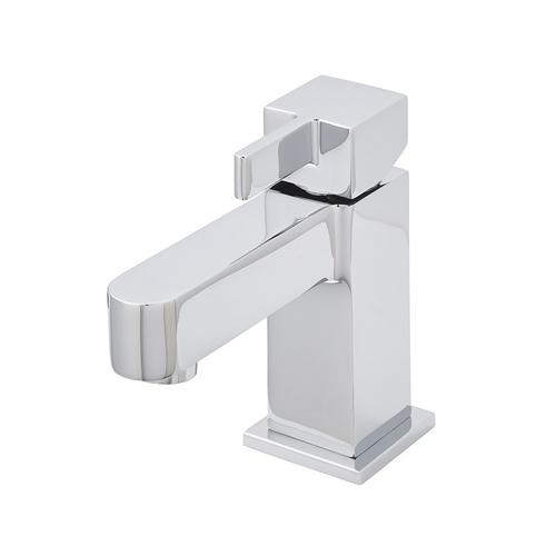 Cambridge Mini Mono Basin Mixer
