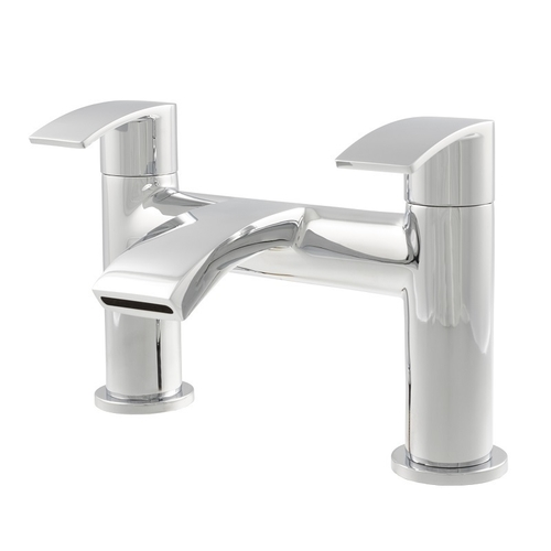 Stataement Bath Filler