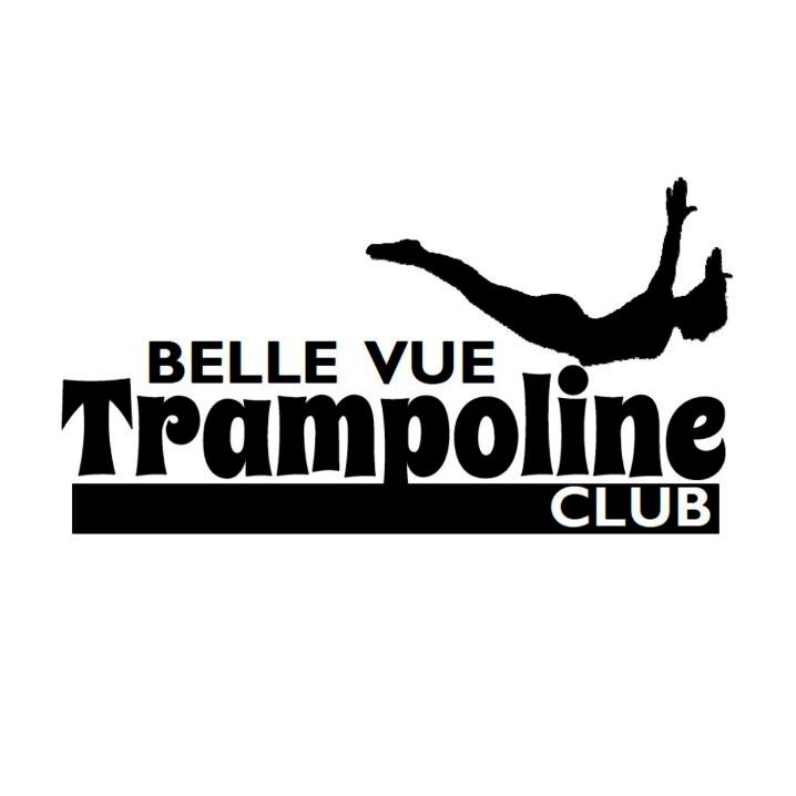 Belle Vue Trampoline Club