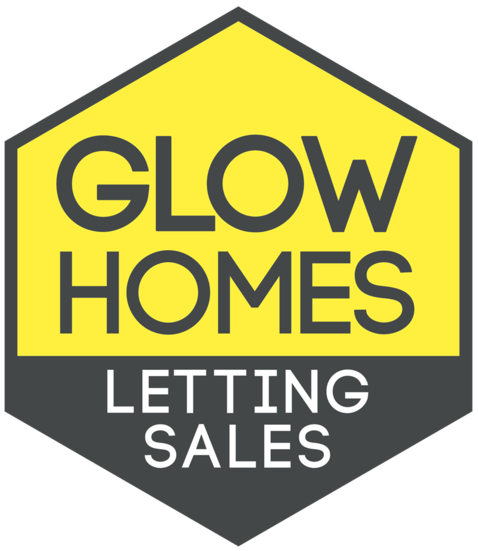 Glow Homes Letting & Sales | Letting Agent North Ayrshire | Estate Agent North Ayrshire