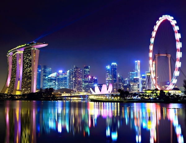 Only 2 weeks to go to book for Singapore Qi-Hal MacFie course - Hands on Sensory Statistics