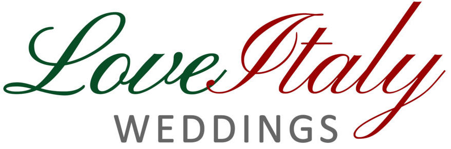 Love Italy Weddings | Wedding Planner in Italy | Wedding in Italy | Vineyard wedding