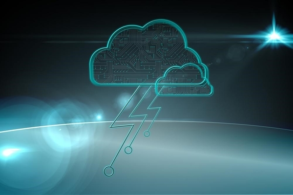 Cloud Computing: How You Can Improve Cloud Efficiency to Boost Your Productivity
