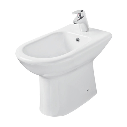 Cambridge Bidet
