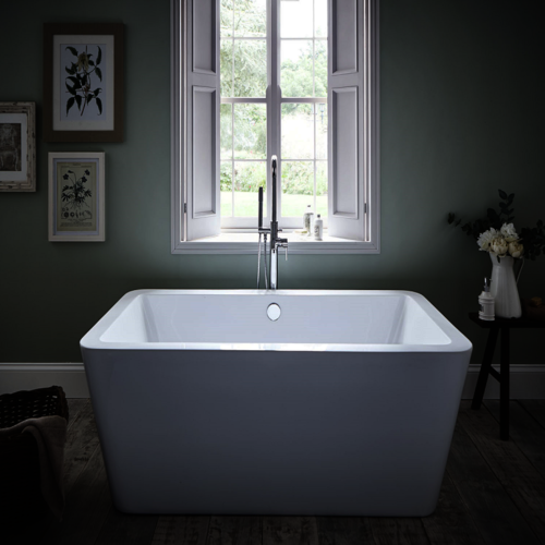 Advantage Designer Bath