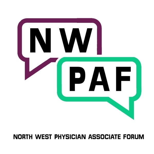 Physician Associate Student Guide to Ward Placements