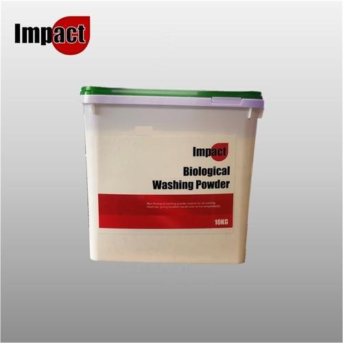 Impact Bio Laundry Powder