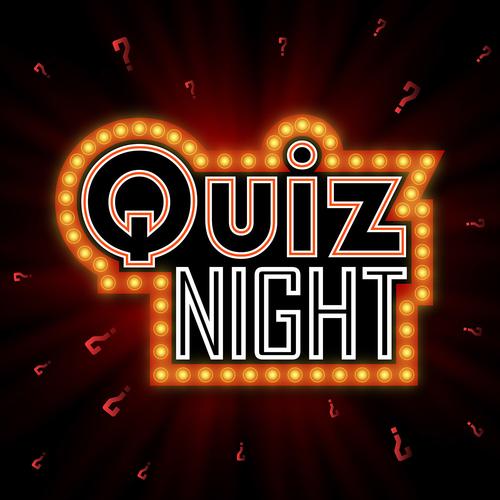 Free Quiz Night (Every Thursday)