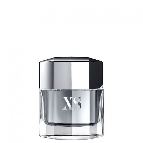 XS Pour Homme (2018) By Paco Rabanne