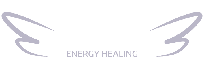 Michael Currie. Energy Healing | Energy Healer London | Energy Healer UK