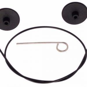 Knit Pro Single Cables