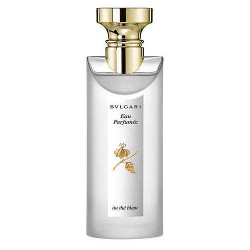 Bvlgari Eau Parfumee Au The Blanc 75ml (Tester)