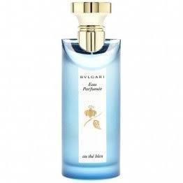 Bvlgari Eau Parfumee Au The Bleu 150ml (Tester)