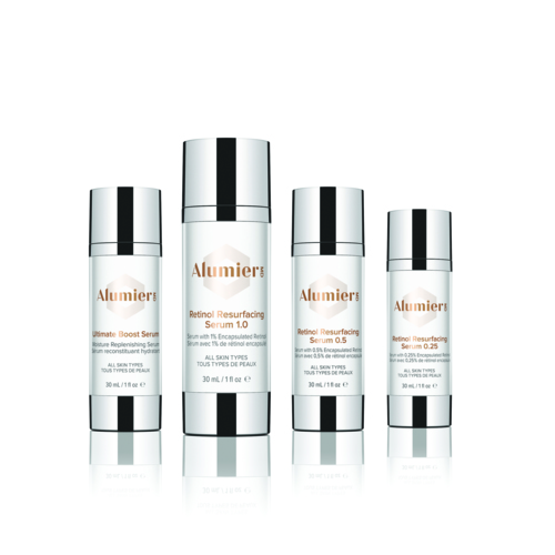 Product Ethos | Your Skin Story | Oxford Skin Clinic | Skin