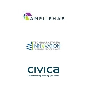 Civica Innovation Partnership