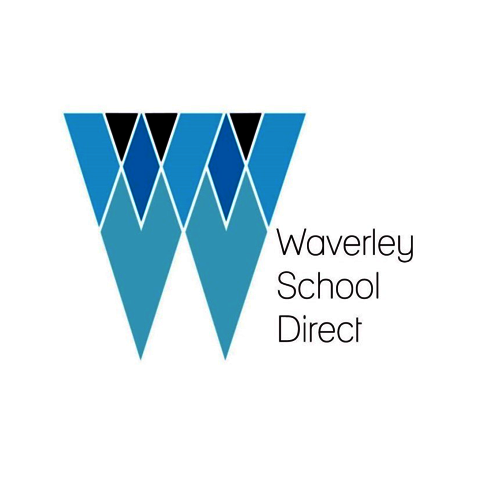 Waverley School Direct