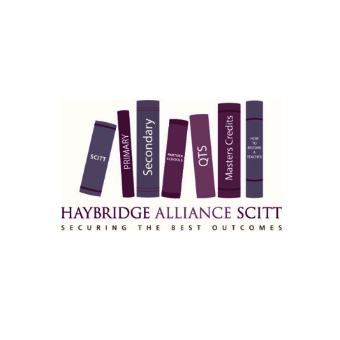 Haybridge Alliance SCITT