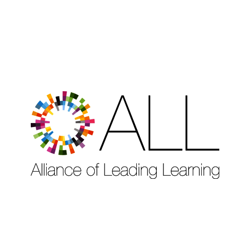 Alliance of Leading Learning