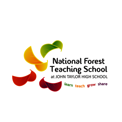 National Forest Teaching School