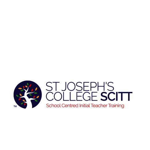 St Joseph's College SCITT