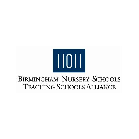 Birmingham Nursery Schools TSA