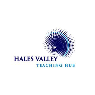 Hales Valley Teaching Hub