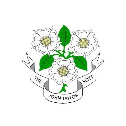 John Taylor SCITT