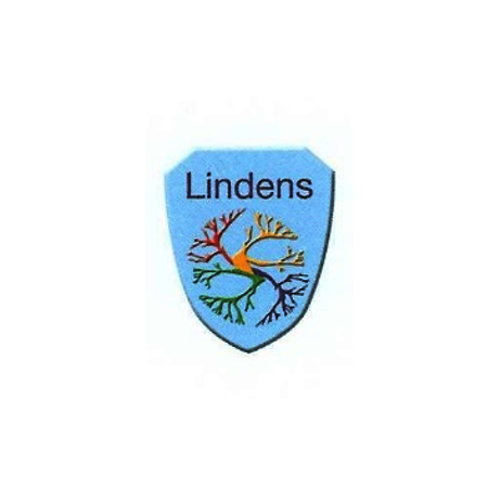 Lindens Teaching School