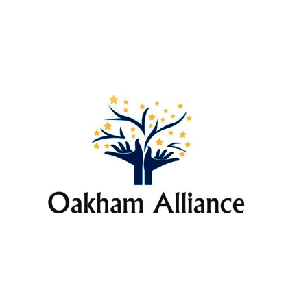 Oakham Alliance