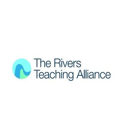 Rivers Teaching School Alliance