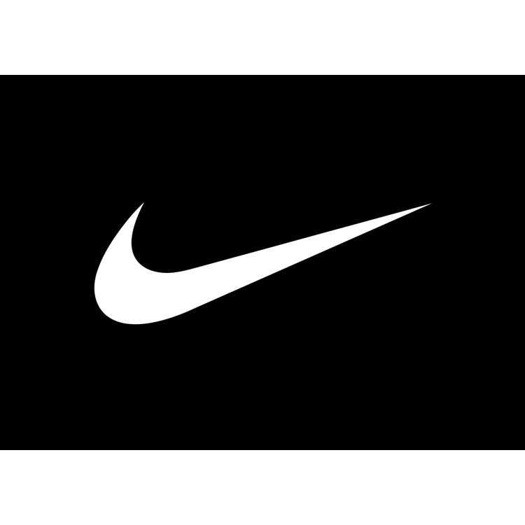Nike Training Wear