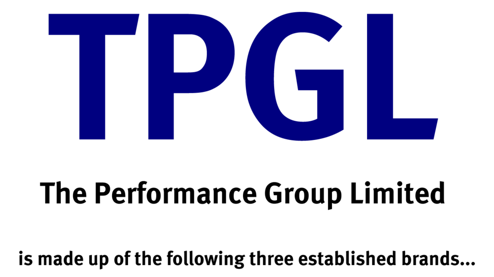 The Performance Group Limited