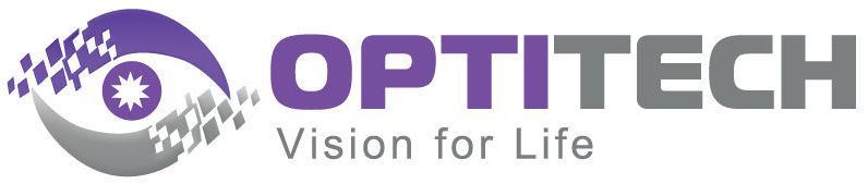 Optitech Opticians | Opticians in Southgate | Eye Test in Southgate | Designer Frames in Southgate