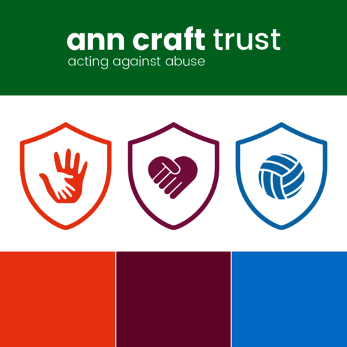 Safeguarding Policy - Adult