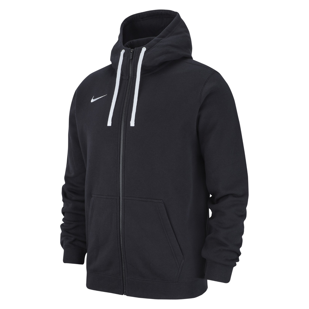 BVTC Full Zip Hoody
