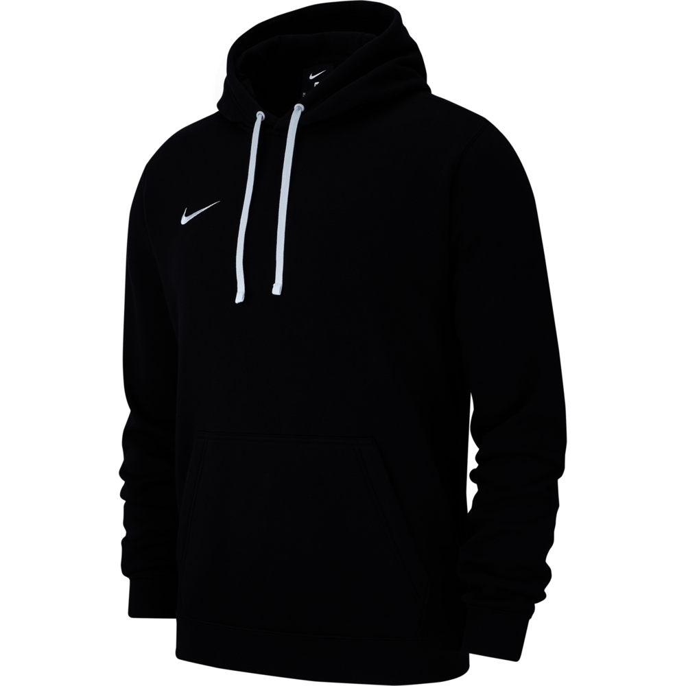 BVTC Team Club 19 Hoody