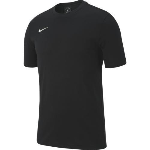 BVTC Nike Team Club 19 T-Shirt