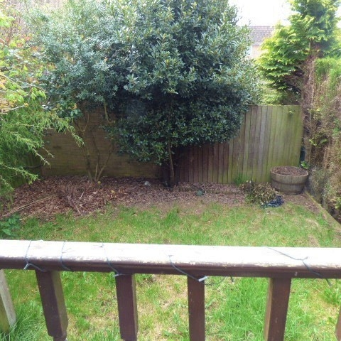 2 Maypole Green, Bream, Lydney, Gloucestershire GL15 6HD
